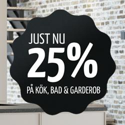kampanj25procent_2017_var_nyhetsbild